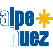Golf de l'Alpe d'Huez