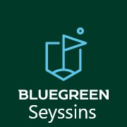 Golf BlueGreen Seyssins